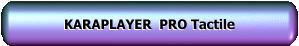 Lien vers le logiciel karaoke professionnel tactile Karaplayer